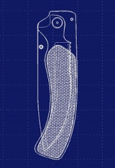 Knife IV