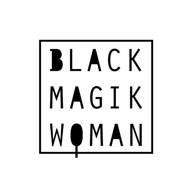 BLACKMAGIKWOMAN2017