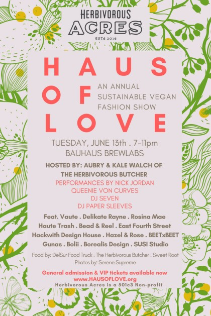 house-of-love-flyer-2r