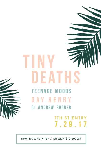 TinyDeaths_poster