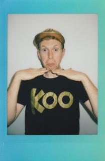 KOO KOO K 2018 5